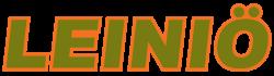 jaska_leinio_logo
